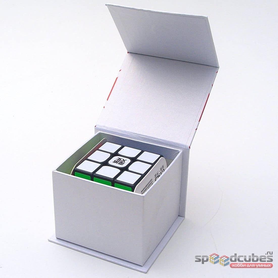 Moyu 3×3 Weilong GTS 2 15