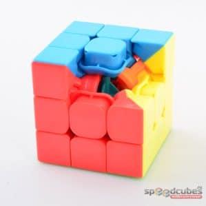 MoYu 3x3x3 Weilong GTS2 (цв)