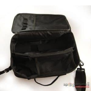 Qiyi M Bag 5