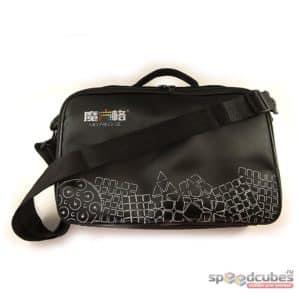 QiYi M Bag сумка для кубиков