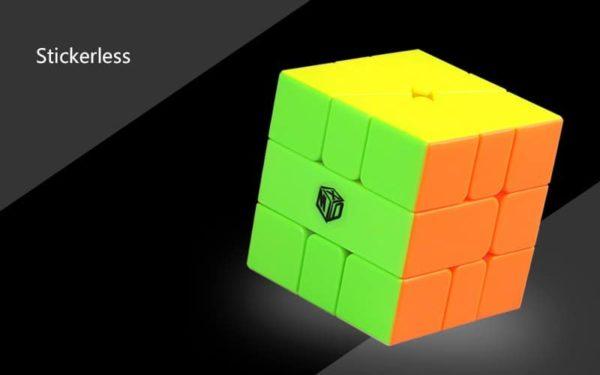 qiyi x-man volt square-1 4