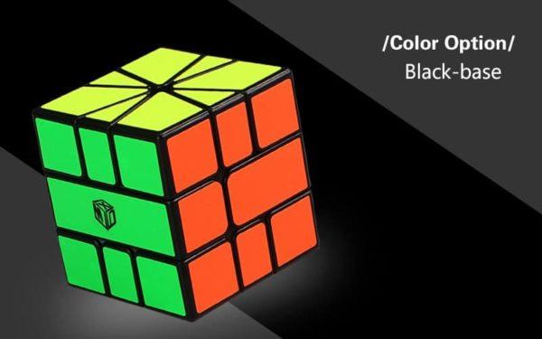 qiyi x-man volt square-1 5