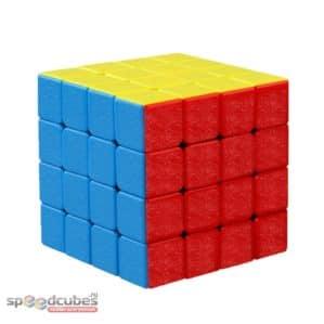 ShengShou 4x4x4 Gem