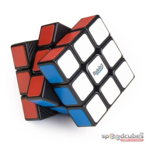 Gans Rubiks Rsc 3×3 10