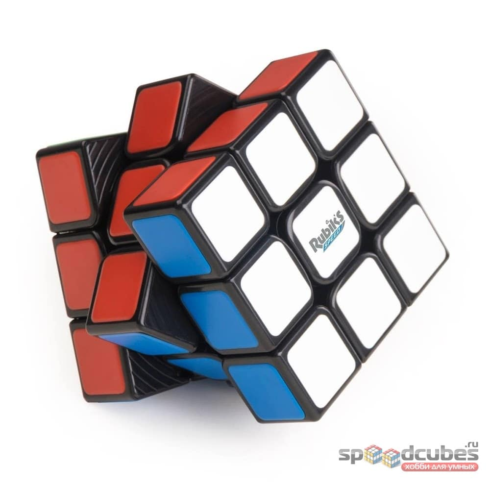 Gan RSC 3x3x3 Tiled