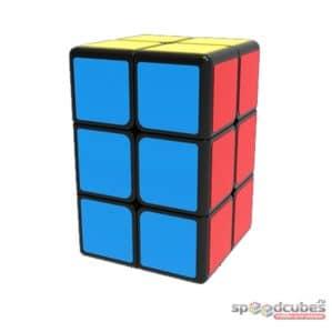 QiYi (MoFangGe) 2x2x3 Cube