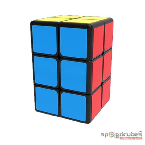 Qiyi 2x2x3 6