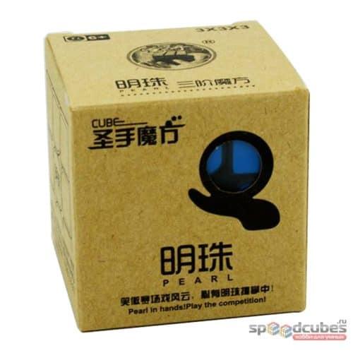 Shengshou 3×3 Pearl 9