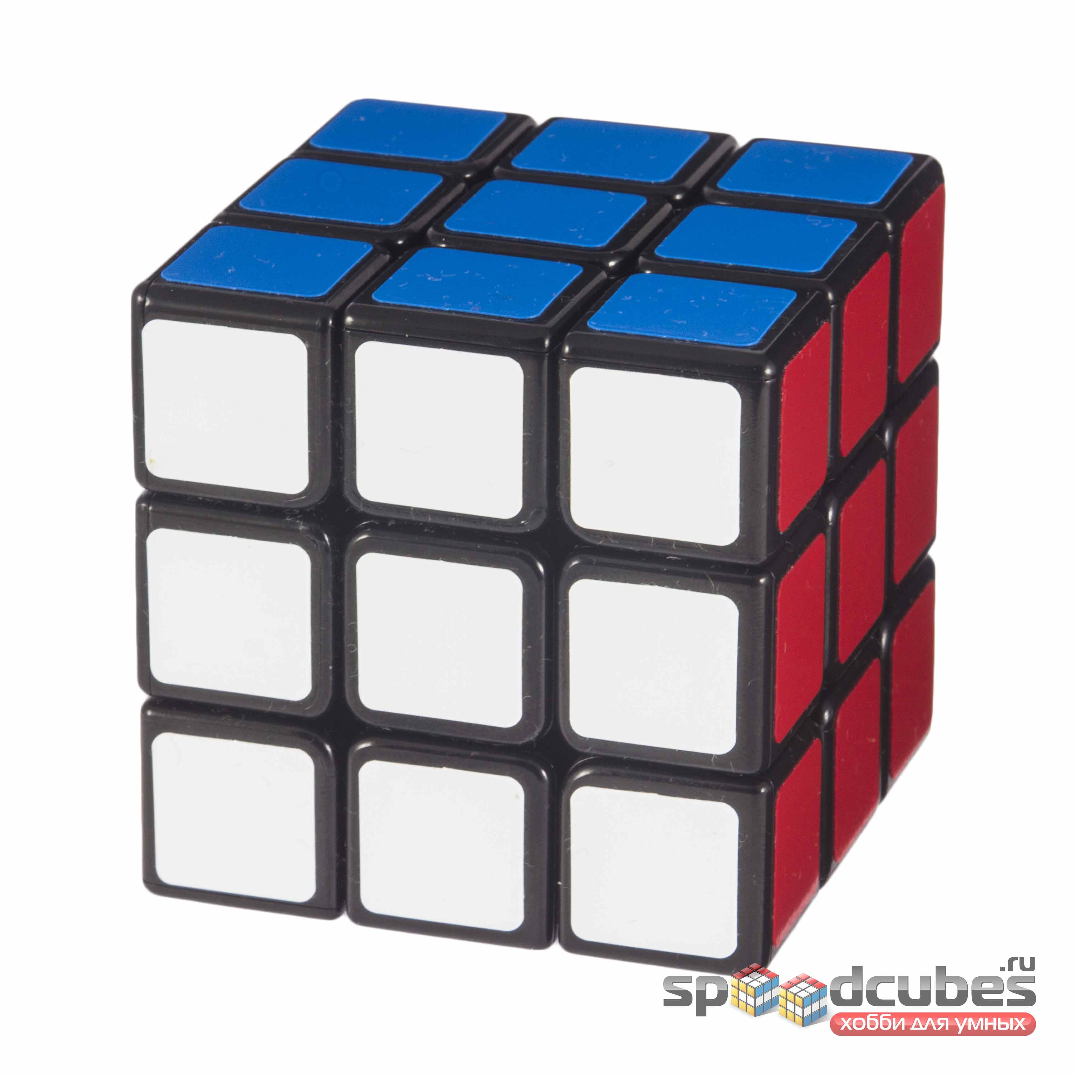ShengShou 3x3x3 Aurora