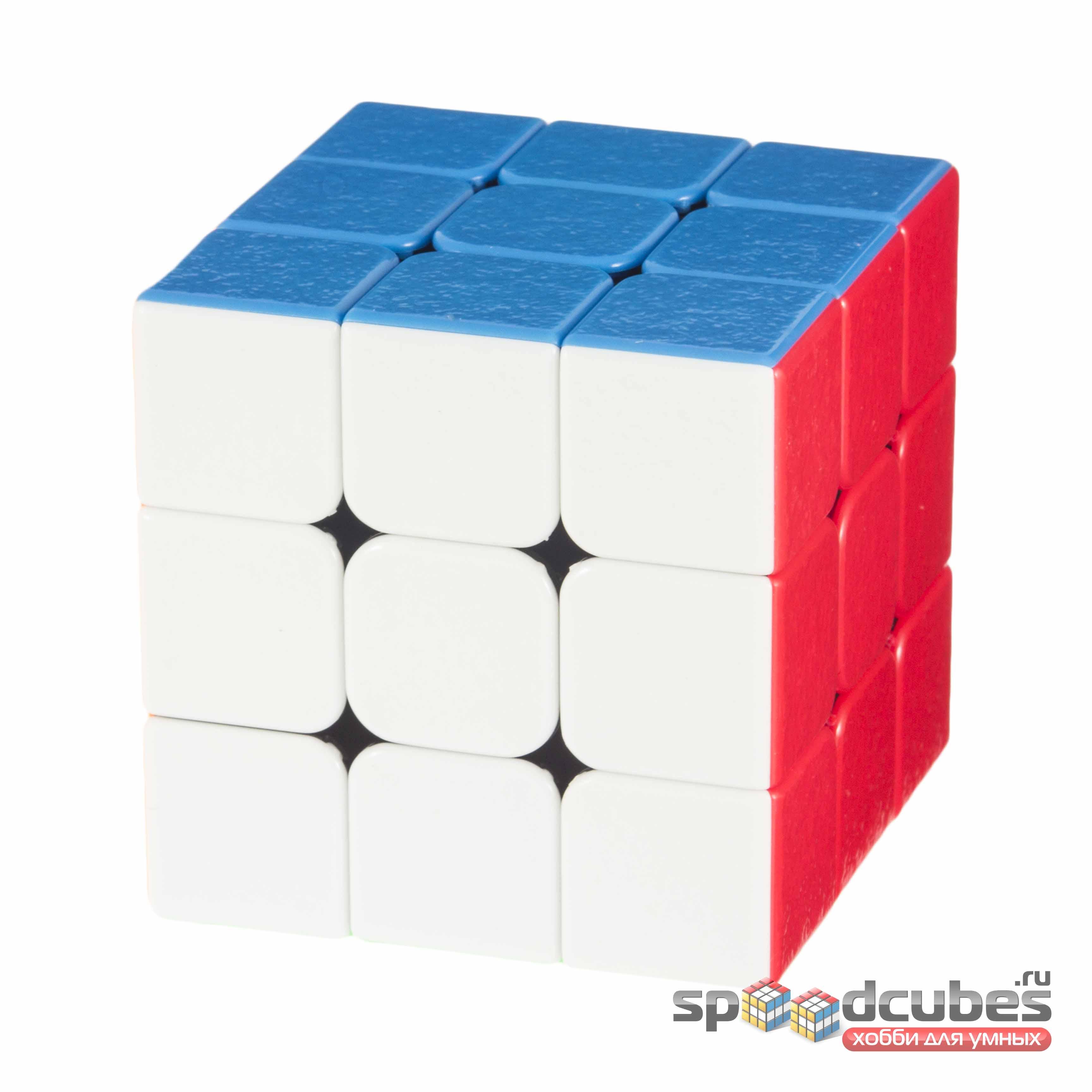 ShengShou 3x3x3 Gem