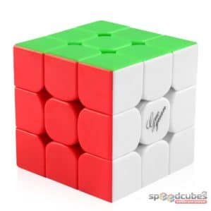 Moyu 3×3 Guoguan Yuexiao Pro 02