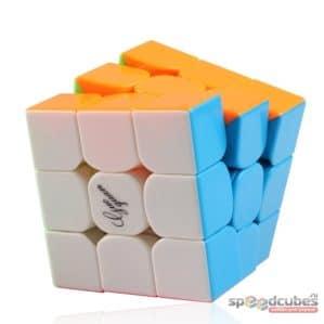 MoYu 3x3x3 Guoguan Yuexiao Pro M (цв)