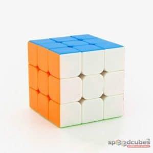 MoYu 3x3x3 Mofangjiaoshi 50 Mm Mini (цв)