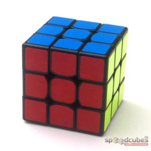 Moyu Yj 3×3 Guanlong Plus 2