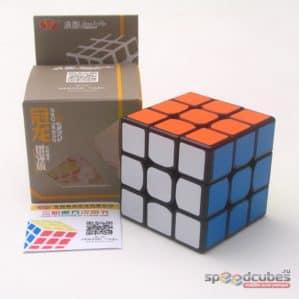 MoYu (YJ) 3x3x3 Guanlong Plus