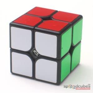 MoYu (YJ) 2x2x2 Guanpo Plus
