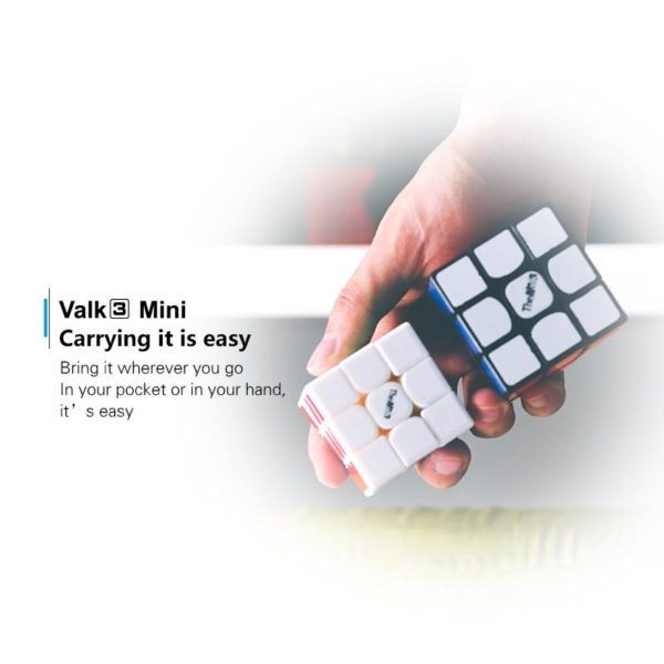 qiyi mogangge valk 3 mini 4,74 mm 04