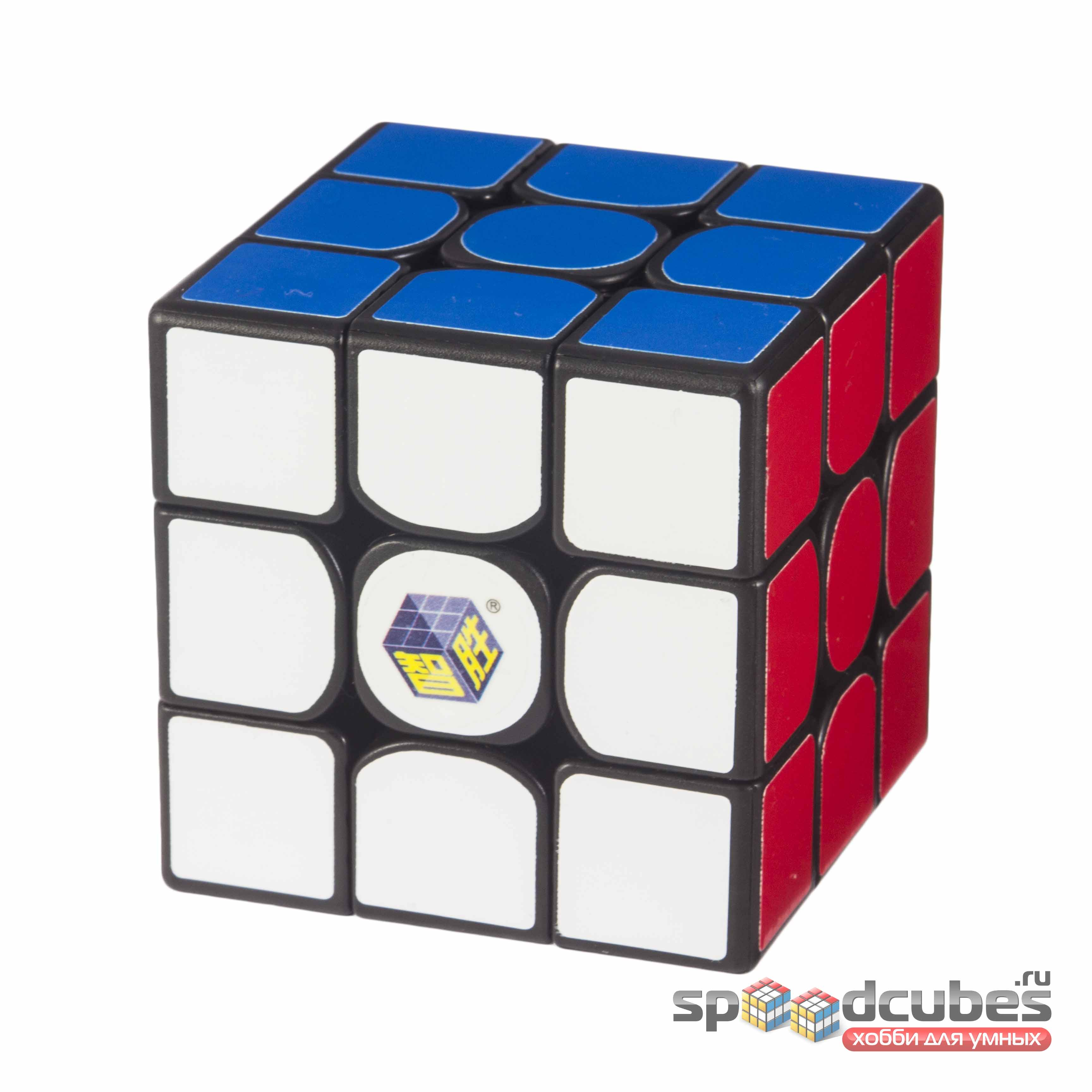 YuXin 3x3x3 Little Magic