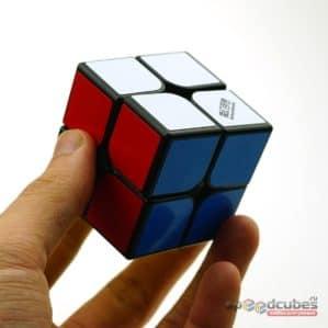 MoYu 2x2x2 MoHuanShouSu Chuwen
