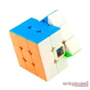 MoYu 3x3x3 Mofangjiaoshi MF3RS2 (цв)
