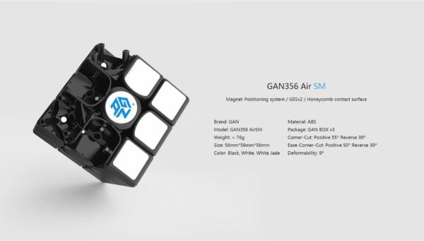 gan356 air sm 1
