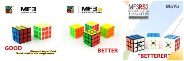 moyu mf3rs2 better