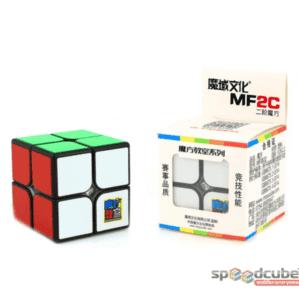 MoYu 2x2x2 MofangJiaoshi MF2c