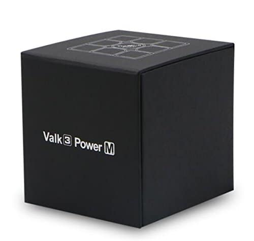 Valk Power M