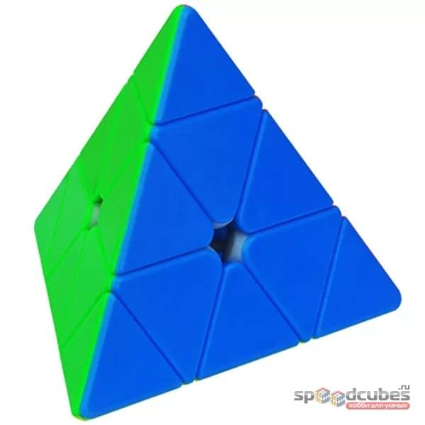 Yuxin Little Magic Pyraminx 33