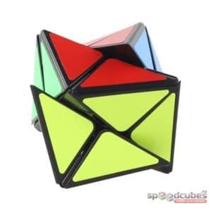Shengshou Dino Cube 1