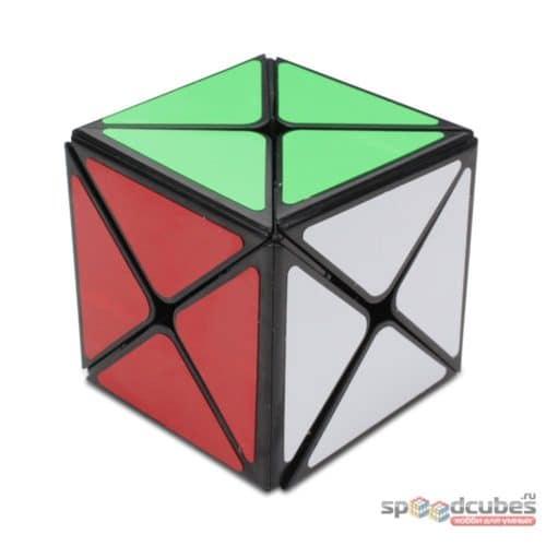 Shengshou Dino Cube 5