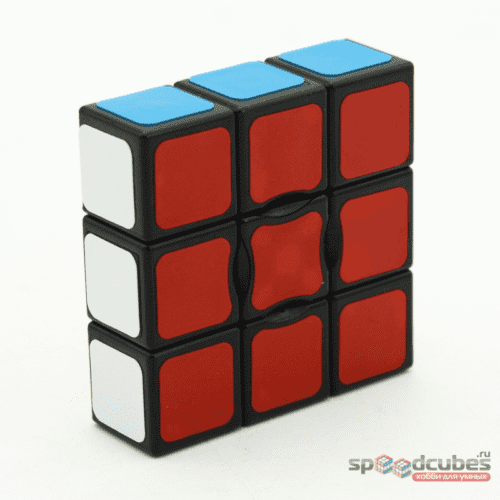 YJ 1x3x3 Floppy 4