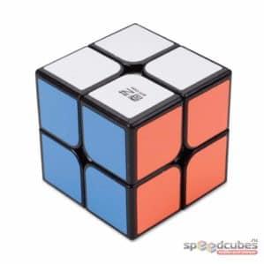 QiYi (MofangGe) 2x2x2 QiDi