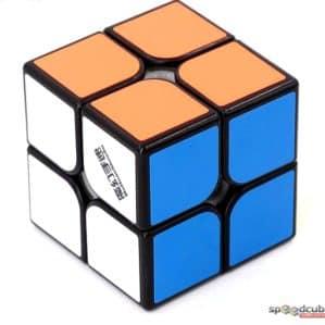MoYu 2x2x2 MoHuanShouSu Chuwen магнитный