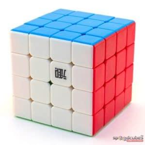 KungFu 4x4x4 CangFeng (цв)