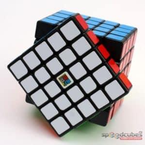 MoYu 5x5x5 MofangJiaoshi MF5