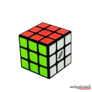 Cyclone Boys 3x3x3 Tiled Feiku