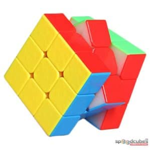 ShengShou 3x3x3 Mr.M (Magnetic)