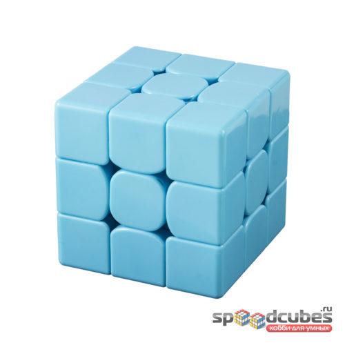 Moyu 3x3x3 Weilong Gts V2 M 3 Blue Limited