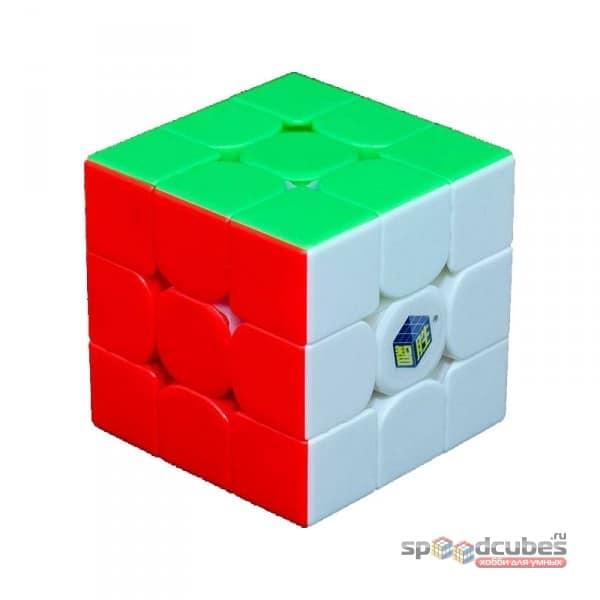 Yuxin Huanglong 3x3x3 1