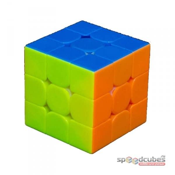 Yuxin Huanglong 3x3x3 3