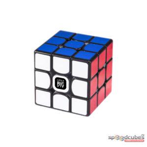Стикер на кубик «Little BIG»
