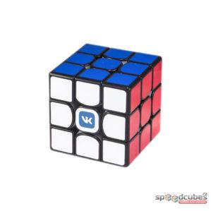 Стикер на кубик «Вконтакте»