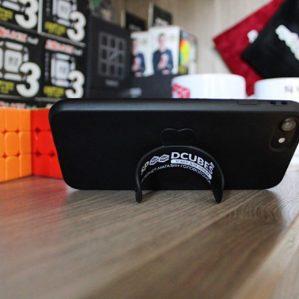 подставка для телефона Speedcubes 2
