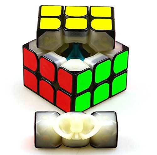yj 3x3x3 mgc magnetic 2
