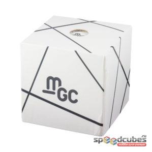 Yj Mgc 3x3x3 Magnetic 1 White
