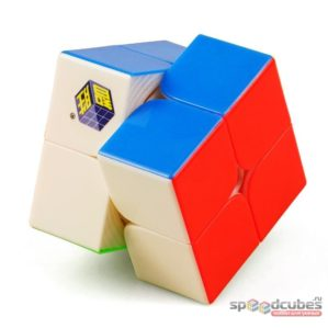 YuXin 2x2x2 Little Magic (цв)