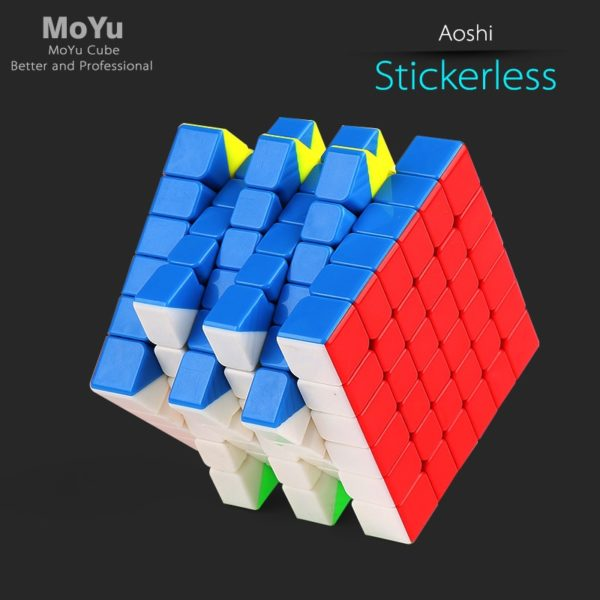 moyu_6x6_aoshi_gts_m_2