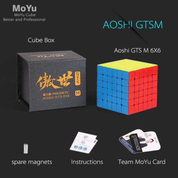 moyu_6x6_aoshi_gts_m_4