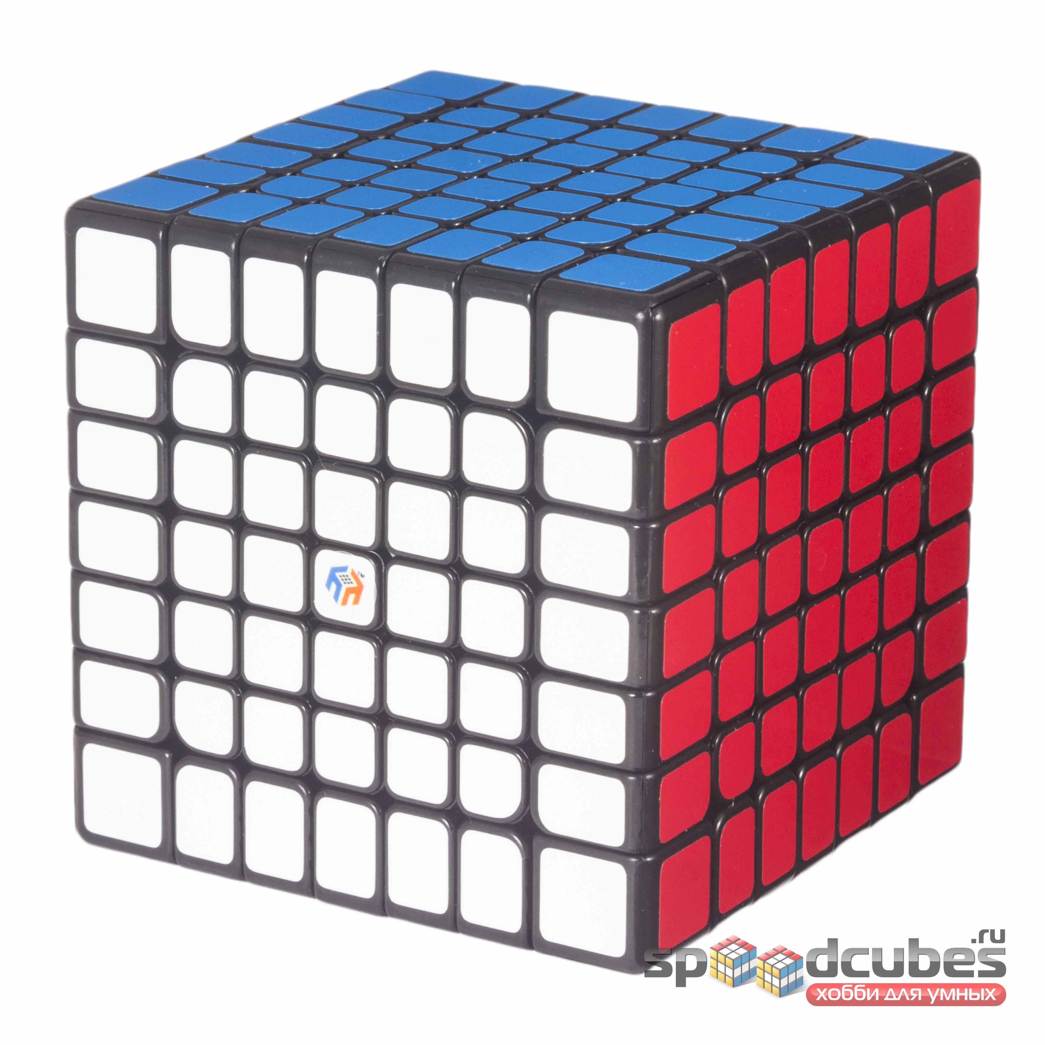 YuXin 7x7x7 Hays